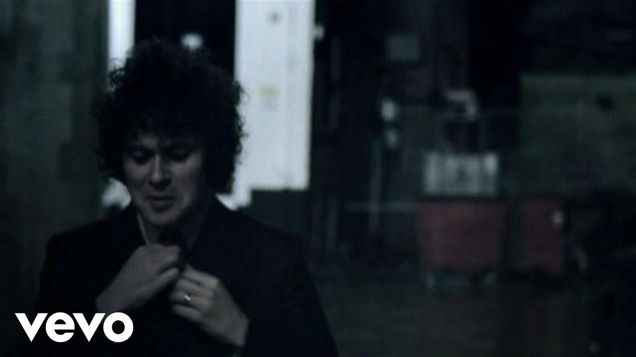The fratellis whistle for the choir youtube hexwebz Image collections