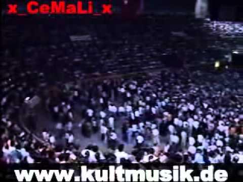 türkü neset ertas-şirin kırsehir   (www.kamnalilar.net)