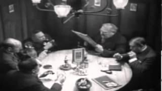 Eritern.com - М убийца (M) 1931 - трейлер