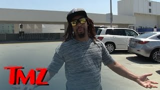 lil jon to dave chappelle you ruined my life tmz