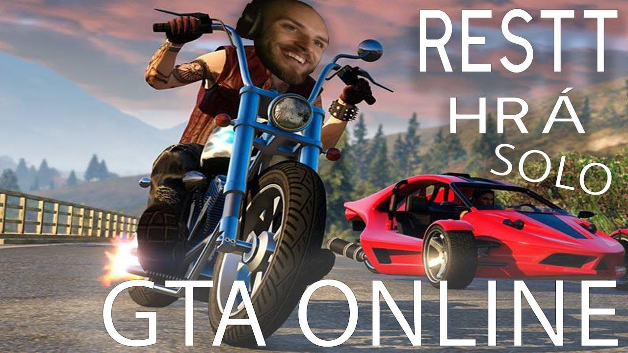 GTA HRY - online HRY zdarma - Hrajte tie najlepie hry