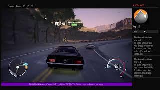 NNWNiNjAjoshEvans1986 ps4 live oN T[2 NNW NiNjA YouTube.com to Facebook.com