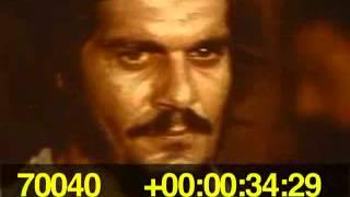 Che!(1969) Trailer