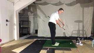 Science of the Straight Shot