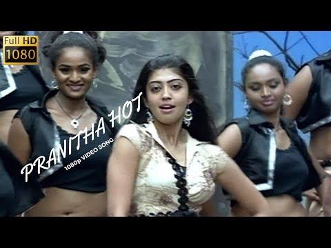 Genius Telugu Movie Video Songs Hd 1080p