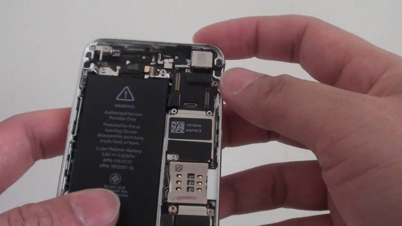 iphone battery drain iphone 5s 5c how to fix battery drain in 2229