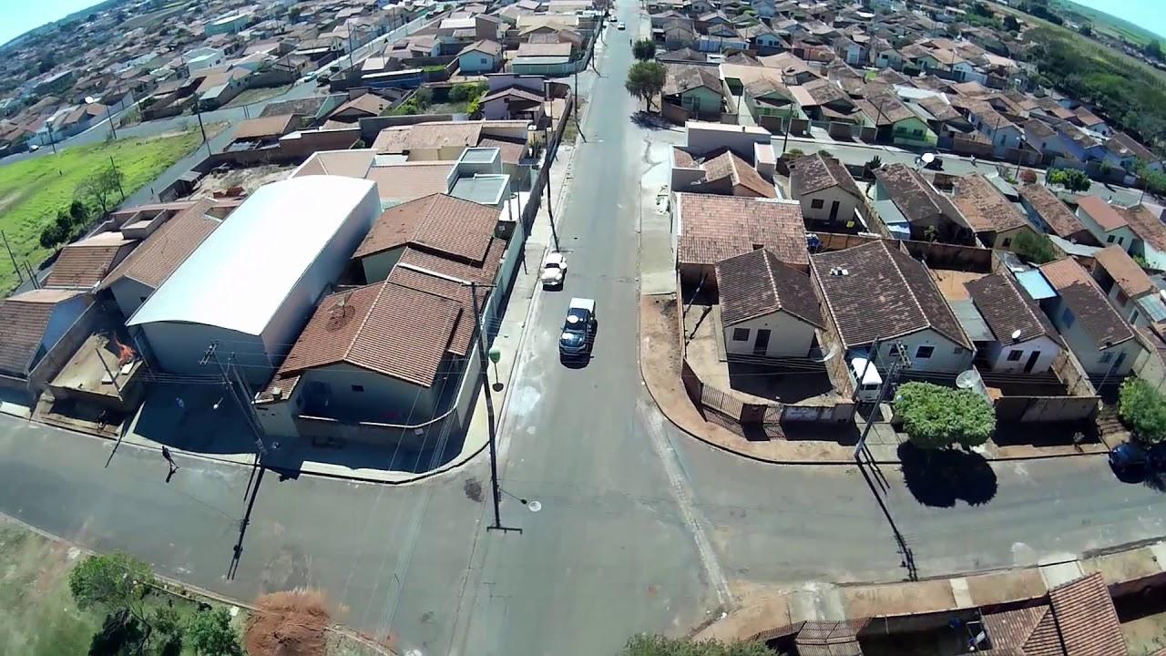 Manduri São Paulo fonte: i.ytimg.com