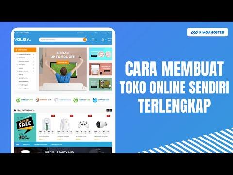 cara-membuat-website-toko-online-sendiri-(lengkap)