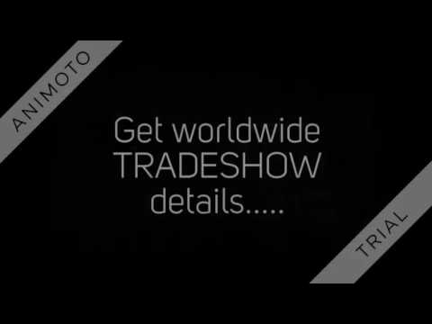 Global Automobiles B2B Marketplace