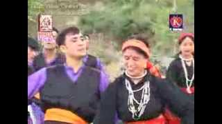 Video film /songs directed by rajender bisht-Bedu pako bara masa of hirda