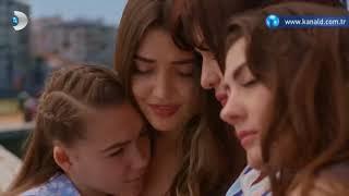 Dizigoliki   Обзоры на турецеие сериалы   Дочери Гюнеш, Güneşin Kızları