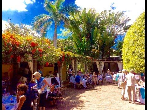the-escalante-hotel-and-veranda-e,-event-venue,-naples,-florida
