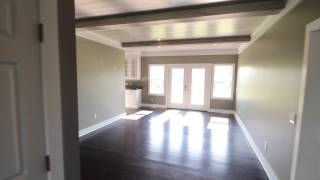 438 Quaker Meeting House Road, Honeoye Falls, NY presented by Bayer Video Tours