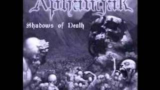 Aphangak-Dark Days YouTube Videos