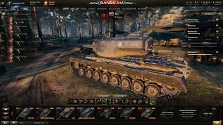Зарабатываем игровое золото в игре World of Tanks без вложений! #3