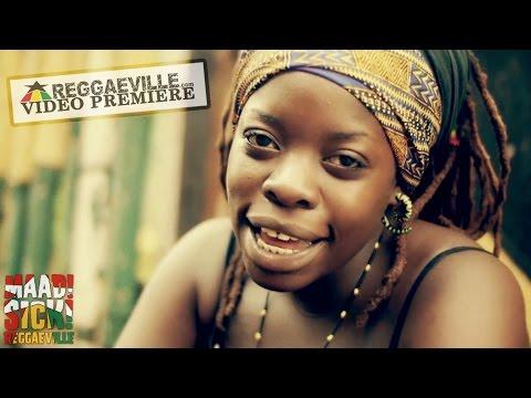 Black Omolo - More Positivity [Official Video 2015]