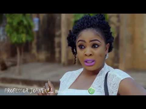 Professor JohnBull Season 3 - Episode 10 (Substandard Products)