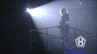 TEAM H - Beautiful change