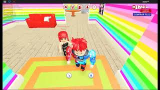 that was my second day juagdo roblox in meepcity