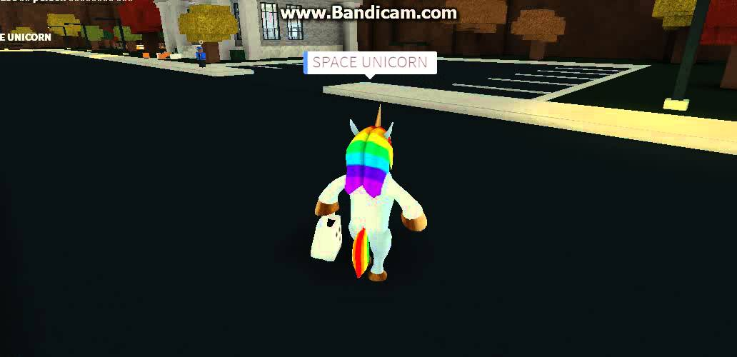 Cat Licking Your Birthday Cake Roblox Id