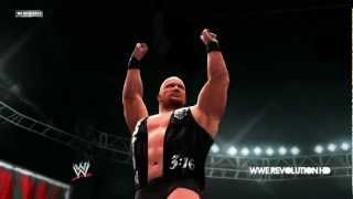 | Classic | WWF: Stone Cold Steve Austin Theme Song - Hell Frozen Over + Download Link [MediaFire]