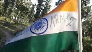 Childran Army 2 Hindi movie Comedy video