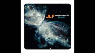 Jeff Lorber Fusion, Galaxy, 6. City