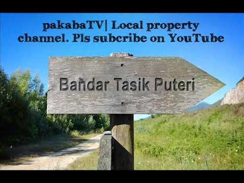 PakabaTV onProperty