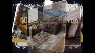 Угловые диваны недорого Москва(, 2016-05-15T15:38:44.000Z)