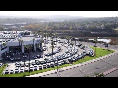 digital service drive   fletcher jones motorcars - youtube