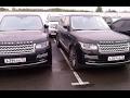 Машина-двойник: покупка и дальнейшие последствия. Совет от Максима Шелкова