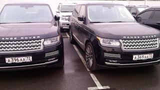 видео Документальное оформление купли-продажи авто