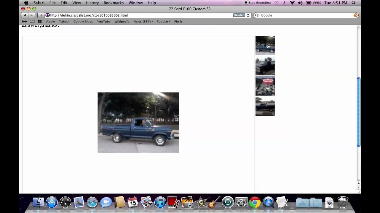 Craigslist Eagle Pass Texas - Used Cars, Trucks and SUVs Under $4500  Available Now