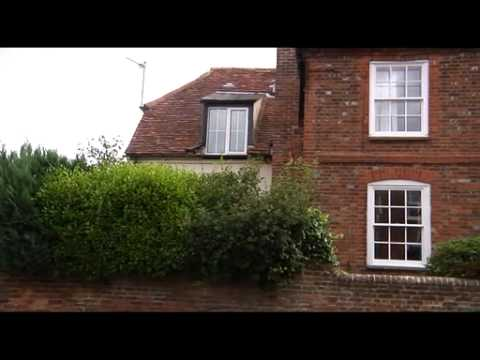 East Oxford Navigator Guide - Living and renting a property in East Oxford