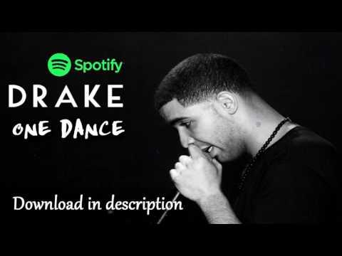 Drake - One dance [Download Spotify version] [Download in description]