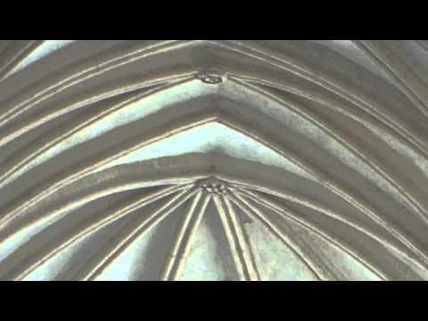 Vezelay Basilique de Ste. Madeleine 20151001053549