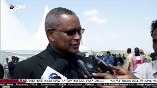 Zeit NEWS 6 DW-TV-Nachrichten löschen 30, der general manager(von 12 September 2012.C)