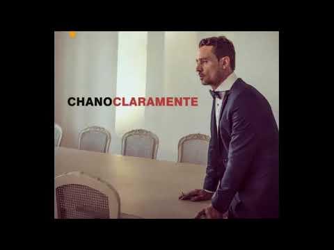 Entrevista - CHANO | Pop Radio 101.5