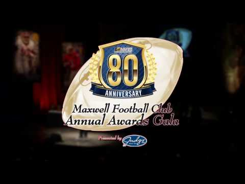 2017 MFC Awards Gala Special