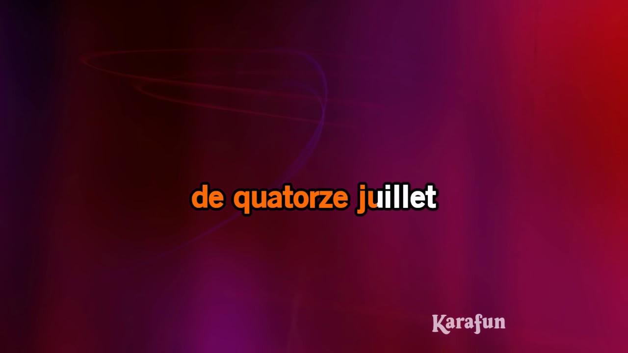 PIAF TÉLÉCHARGER GRATUIT CHANTE KAAS GRATUIT