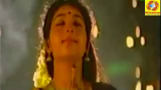 Ambalappuzhe Unnikkannanodu | Adhwaytham | Mohanlal, Jayaram, | K. S. Chithra , M.G Sreekumar
