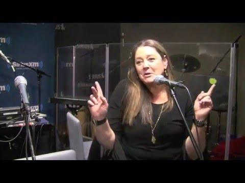 Camryn Manheim Talks Career & Spring Awakening on Seth Speaks