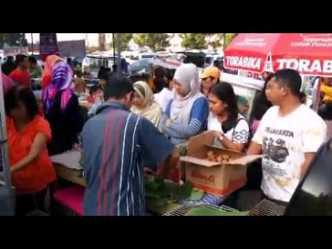 wisata-kuliner-di-pasar-ramadan-kota-bandar-lampung