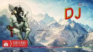 New Dj Maza Bol Bam Dj Hits Hi Bass Sound Competition Mix | All New Dj Maza