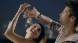 Best romantic song Rahat Fateh Ali Khan - Zaroori Tha [Real Focus]