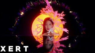 Download BLACKPINK - KILL THIS LOVE | JISOO VERSION Mp3