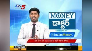 How Much Rent We Can Pay for a House   Money Doctor Show Telugu   EP 119