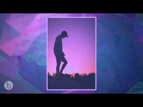 Download Joji X Billie Eilish Type Beat Lonely Path Free MP3