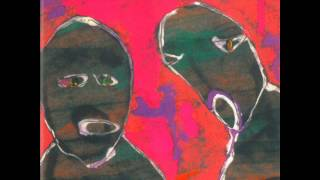 artist:Kazuki Tomokawa album:A Bumpkin's Empty Bravado(2009) song...