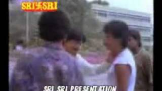 Abhijith & Vinod Raj in College Hero